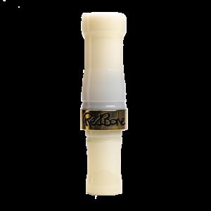 RedBone-Duck-Calls-ivory-transparent