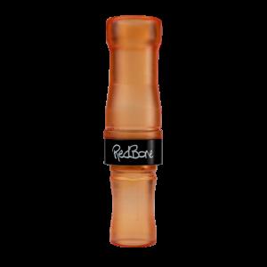 Poly-Budget-Call-Neon-Orange