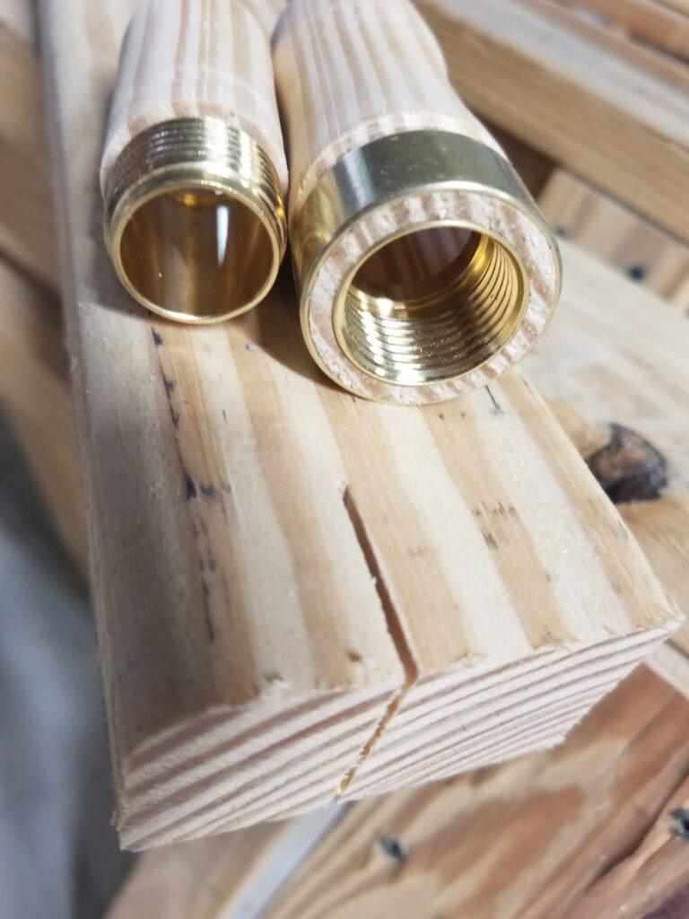 custom-call-2x4-wood-2